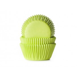 Pirottini Cupcake Fucsia