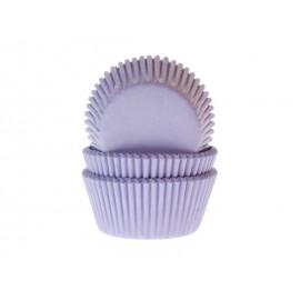 Pirottini Cupcake Lilla