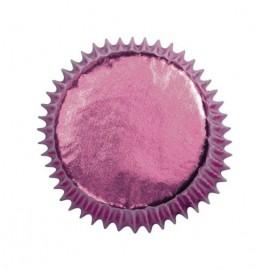 Pirottini Cupcake Rosa