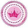 Pirottini Cupcake Principessa