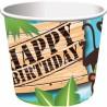 Safari Party Treats Cups