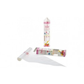 Disposable piping bags 24pc