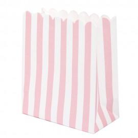 Mini sacchetti per caramelle multicolor