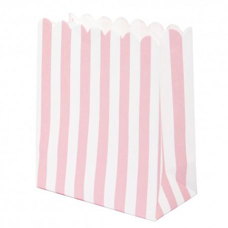 Mix & Match Mini Candy Bags