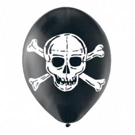 Palloncini Pirati