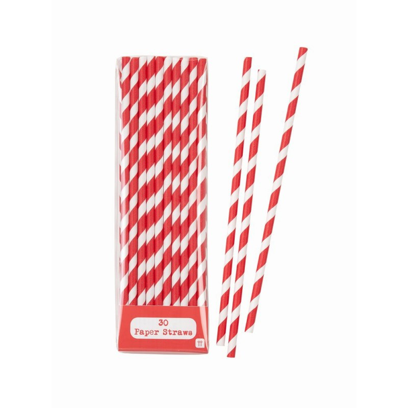 paper striped straws Striped paper straws can be used for drinking beverages in bars, restaurants and festive occasions uniquely crafted to last for hours made from.