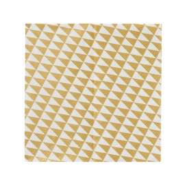 Party Time Napkins 20pc