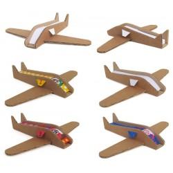 Mes Avions