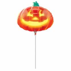 Palloncino Foil Zucca Halloween