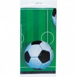 Tovaglia Calcio 3D 137x213cm
