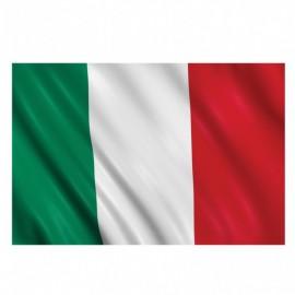 Italian Flag 1,5m x 90cm