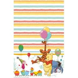 Tovaglia Winnie the Pooh e amici