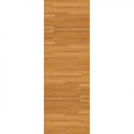 Tovaglia Basketball