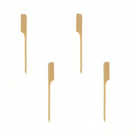 Cocktail Bamboo Picks 250 pieces