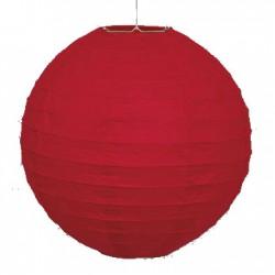 Lanterna Rossa