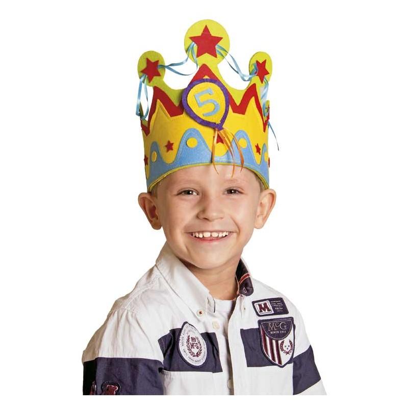 Coordinato Safari per feste compleanno bambini - Wonderparty 60b1e9decbf