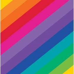 Tovaglioli Rainbow