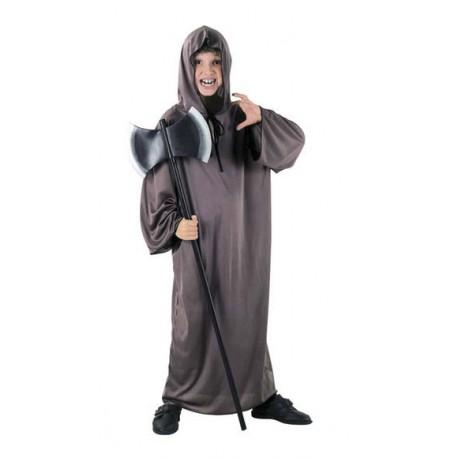 Hangman Halloween Costume
