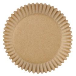Pirottini Cupcake Kraft