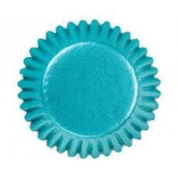 Pirottini Bon Bon Azzurro Foil