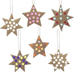 Le mie stelle