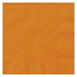 Tovaglioli Arancione