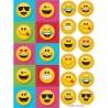 Stickers Emoticon
