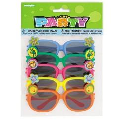 Occhiali da sole per bambini - regalini fine festa
