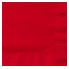 Tovaglioli Rosso