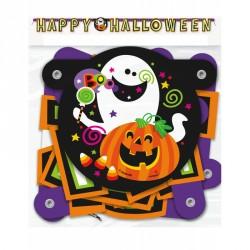 Festone Happy Halloween