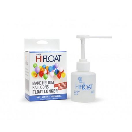 Ultra Hi-float 142ml