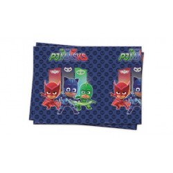 Tovaglia Super Pigiamini - PJ Masks