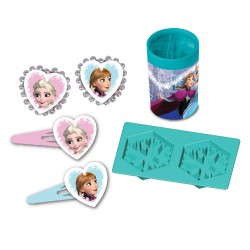 Frozen Favor Pack 24pc