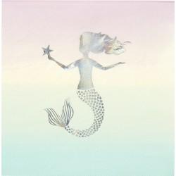 Tovaglioli Sirena