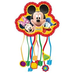 Mickey Mouse and friends Pinata