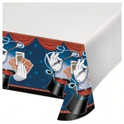 Magic Party Tablecover