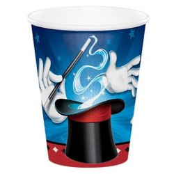 Magic Party Cups