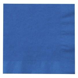Tovaglioli Blu