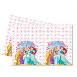 Princess Heart Strong Tablecover