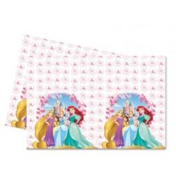 Princess Heart Strong Tablecover