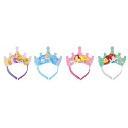 Disney Princesses Tiara