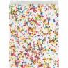 Sprinkles Treat Bags