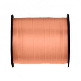 Orange Curling Ribbon 91m x 4mm