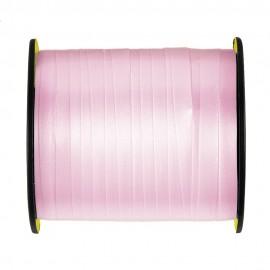Nastro per Palloncini Rosa 91m x 4mm