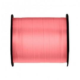 Nastro per Palloncini e Regali Rosso 91m x 4mm