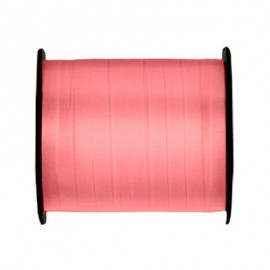 Red Curling Ribbon 91m x 4mm