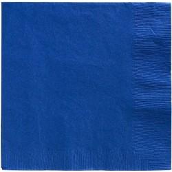 Tovagliolini Blu