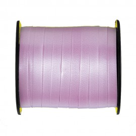 Lavender Curling Ribbon 91m x 4mm