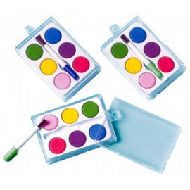 Mini Watercolours Set