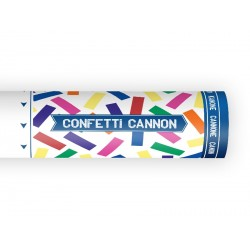 Confetti Cannon Mix